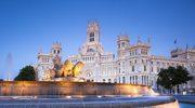 Jak zaplanować podróż i zwiedzanie Madrytu?