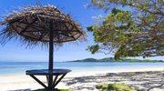 Jak zaplanować wyjazd na Fidżi