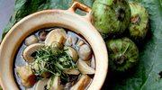 Jak zaplanować zagraniczny urlop będąc wegetarianinem?