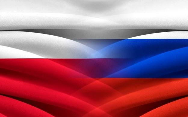 Jak zareaguje polski producent/wydawca na decyzję rosyjskiej firmy? /123RF/PICSEL