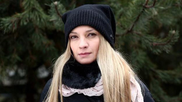 Jak zareaguje Teresa, kiedy dowie się, że Artur chce ja zostawić? /www.mjakmilosc.tvp.pl/