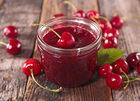 Jak zatrzymać smak letnich owoców?