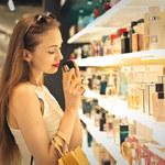 Jak zatrzymać zapach perfum na dłużej?