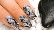 Jak zdobić paznokcie