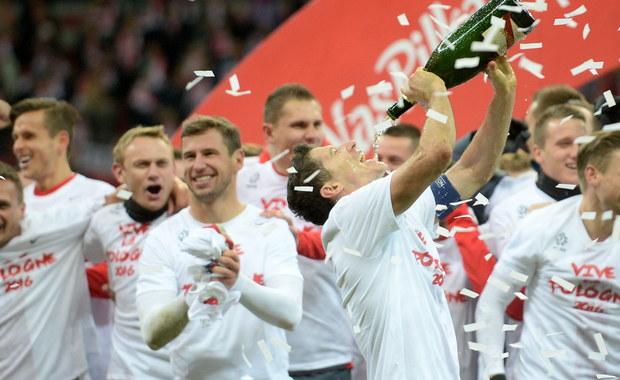 Jak zdobyć bilety na Euro 2016? Będzie trudno