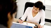 Jak zdobyć pracę w konsultingu?