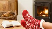 Jak zimą dbać o nogi?