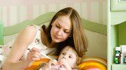 Jak zminimalizować szanse nawrotu infekcji u dziecka?