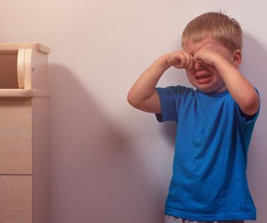 Jak zmniejszyć agresję u dziecka?