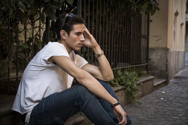 Jak zmniejszyć bezrobocie wśród młodych? /123RF/PICSEL