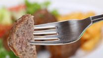 Jak zmniejszyć kaloryczność potraw? Oto proste rady
