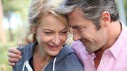 Jak znaleźć partnera po 30 roku życia?