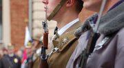 Jak zostać żołnierzem zawodowym przed zmianami emerytalnymi
