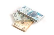 Jak zostawić pieniądze w spadku