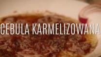 Jak zrobić cebulę karmelizowaną?