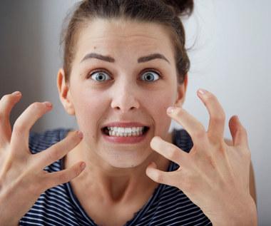 Jak zrobić dobry użytek z gniewu
