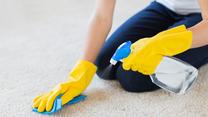 Jak zrobić domowe środki do czyszczenia?