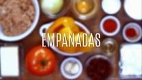 Jak zrobić klasyczne empanada?