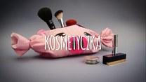 Jak zrobić kosmetyczkę dla dziewczynki?