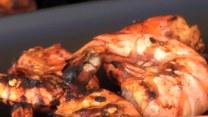 Jak zrobić krewetki Kung Pao? Prosty przepis na chiński przysmak
