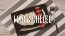 Jak zrobić mac&cheese w domu?