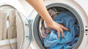 Jak zrobić pranie?