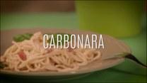 Jak zrobić prawdziwą carbonarę?