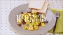 Jak zrobić tofucznicę? Wyborne smażone tofu