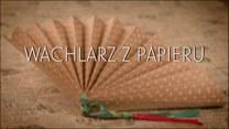 Jak zrobić wachlarz z papieru? Prosty sposób