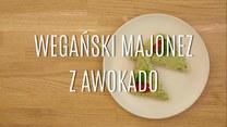 Jak zrobić wegański majonez? Szybki przepis