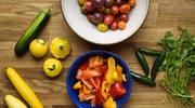 Jak zwalczyć trądzik dietą?