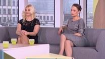 Jak żyją w Polsce kobiety ze Wschodu?