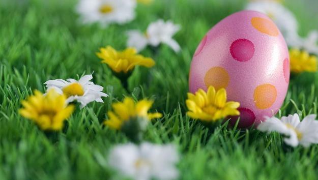 Jaka będzie Wielkanoc? /East News