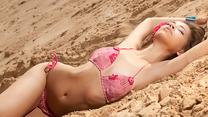 Jaką dietę należy stosować, by odpowiednio przygotować skórę do opalania?