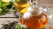 Jaką herbatę pić, by wspomóc trawienie?
