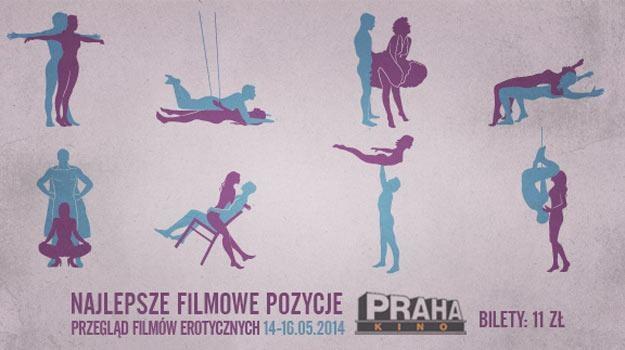 pozycje erotyczne Bytom