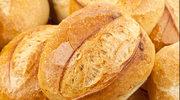 Jaka mąka jest najzdrowsza?