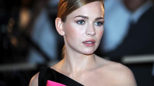 Jaka przyszłość czeka 25-letnią Britt Robertson? - fot. Anadolu Agency /Getty Images
