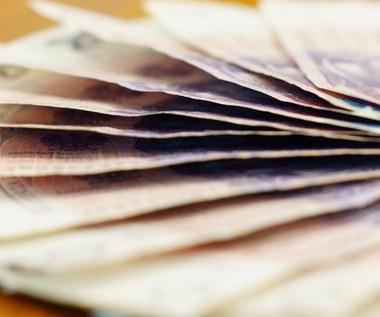 Jaki będzie nowy rok w gospodarce? Prognozy są optymistyczne