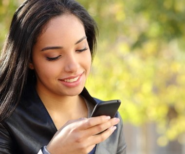 Jaki był rok 2014 dla komunikacji mobilnej? Co nas czeka w 2015?