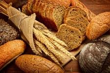 Jaki chleb jest najzdrowszy