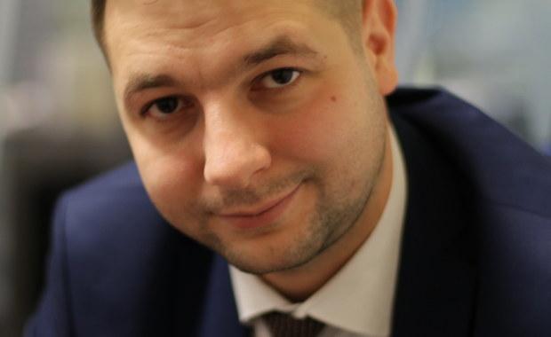 Jaki: Polska przestaje być kolonią, z której można wyprowadzać pieniądze