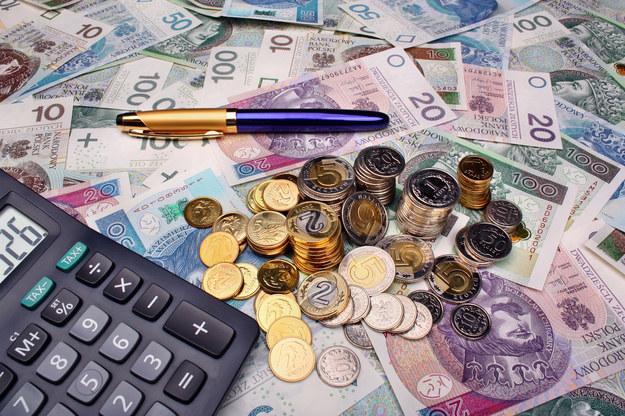 Jaki rachunek w banku może być uznany za darmowy? /123/RF PICSEL