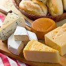 Jaki ser wybrać?