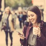 Jaki smartfon warto kupić?