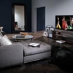 Jaki telewizor dobrać do jasnego pomieszczenia?
