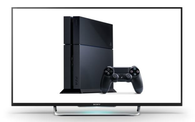 Jaki telewizor jest najlepszym telewizorem dla gracza? /materiały prasowe