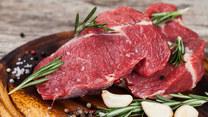 Jakich rodzajów mięs użyć do konkretnych potraw?