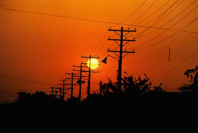 Jakie będą skutki wdrożenia rynku mocy w Polsce? /© Glowimages