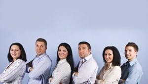 Jakie benefity chciałbyś/chciałabyś otrzymywać od swojego pracodawcy?
